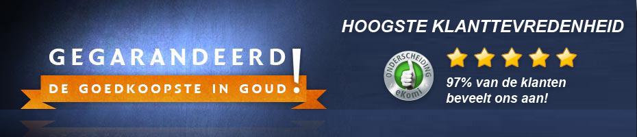 HollandGold_Banner