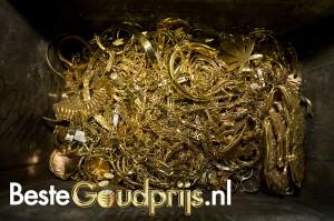 Goudwaren