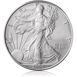 silver-eagle-1-oz_base