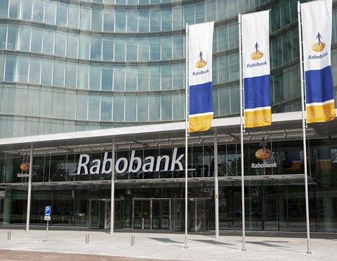 rabobank-kantoor
